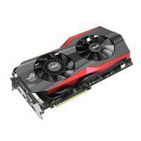 Asus ROG Matrix GTX 980 Platinum