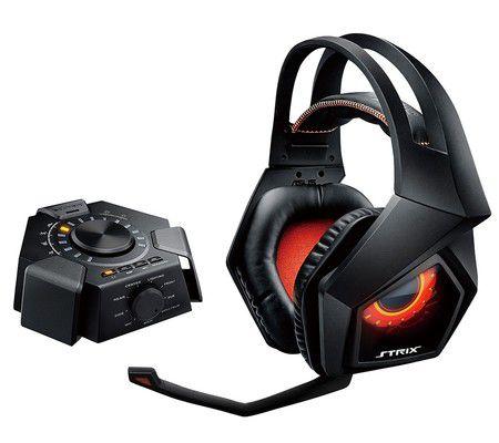 acheter casque audio 7.1
