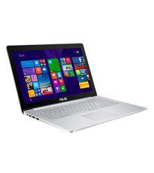 """ZenBook Pro UX501, le top des portables 15"""" d'Asus"""