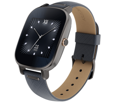 bon rapport qualit prix fonctionnalit s asus zenwatch 2 par gavark. Black Bedroom Furniture Sets. Home Design Ideas