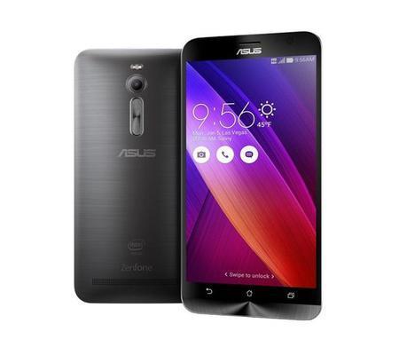 Asus Zenfone 2 (ZE600KL)
