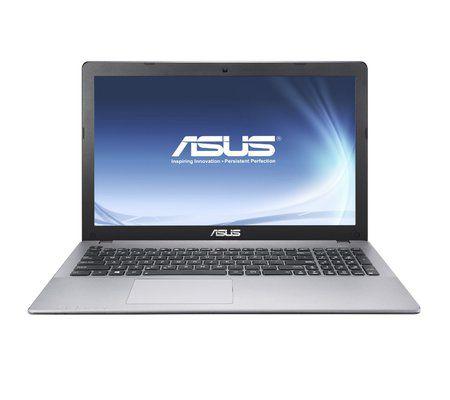 Asus R510LAV-XX1039H