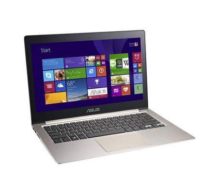 ASUS Notebook Foxconn Bluetooth Driver Download