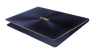 Black Friday – L'ultraportable Asus Zenbook 3 à 1000€