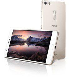 Asus Zenfone 3 Ultra: 6,8 pouces de quasi-réussite