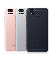 Asus Zenfone Zoom S: une énorme autonomie sans trop de compromis