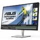 Asus PA32UC: un écran très haut gamme pour les professionnels de l'image