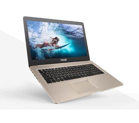 Asus VivoBook Pro 15 N580VD (IPS)