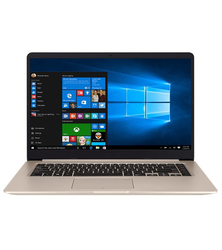 """Asus VivoBook S15 S510UQ: une très belle portabilité pour un 15"""""""