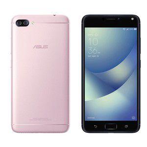 Asus Zenfone 4 Max Plus (ZC554KL)