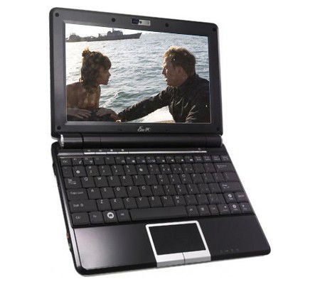 ASUS EEE PC 1000HA SES DRIVERS FOR WINDOWS XP