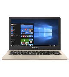 Asus VivoBook Pro 15: pour la bureautique et le jeu occasionnel