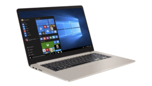 Bon plan – Le PC portable Vivobook S15 à 799,99 €
