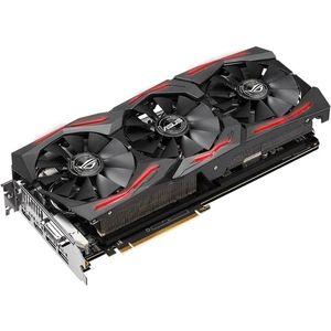 Asus Radeon RX Vega 56 Strix OC