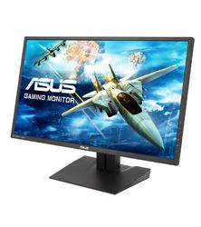 Asus MG279Q : un très bon moniteur gaming Quad HD 144 Hz FreeSync