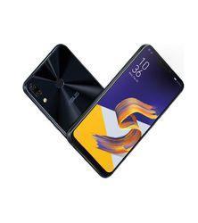 Smartphone Asus Zenfone 5 (2018): l'IA et pas que ça