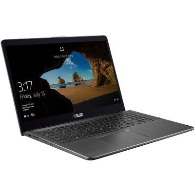 Asus Zenbook Flip UX561: le top en matière de PC 15 pouces convertible