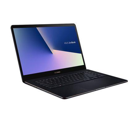 5855cf4821c51 Asus Zenbook Pro 15   test