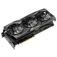 Asus ROG GeForce RTX 2080 Ti Strix OC