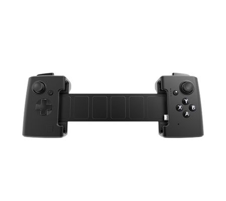 Asus Manette GameVice