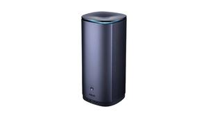 CES 2019 – Asus dévoile un mini-PC puissant, concurrent du Mac Pro