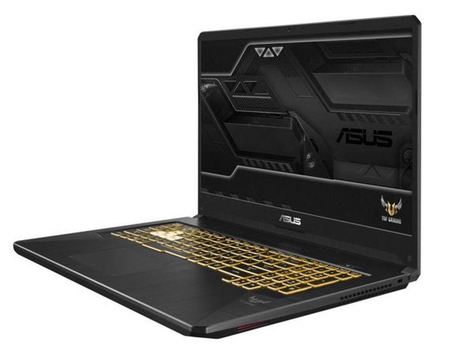 0af67ce1357832 Quels sont les meilleurs ordinateurs portables 17 pouces   - Les Numériques