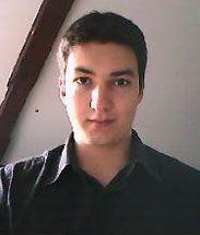 Asus Eee PC 1101HA webcam