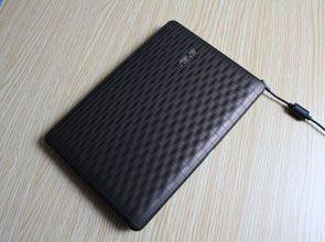 Asus Eee PC 1008P KR