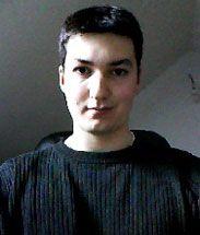 Asus Eee PC 1008P KR webcam