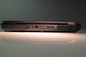 GX660R-064FR_arriere