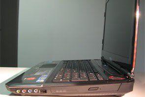 GX660R-064FR_droite