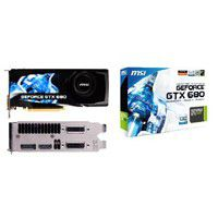 MSI N680GTX-PM2D2GD5/OC