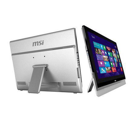 MSI Adora24G 2NC Atheros Bluetooth Driver for Windows 7