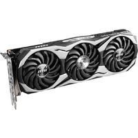 MSI GeForce RTX 2070 Duke OC