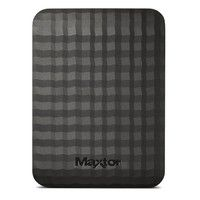 Maxtor M3 Portable 3.0 2 To
