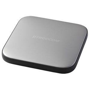Freecom Mobile Drive Sq 1 To