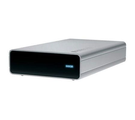 Freecom Hard Drive 500 Go