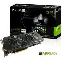 KFA² GeForce GTX 1080 EXOC-SNIPER 8 Go