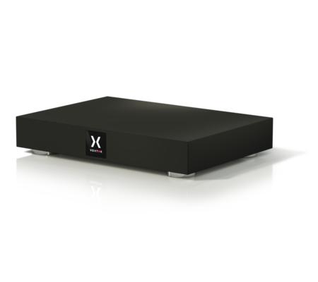 Voxtok AudioCapsule