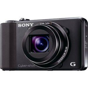 Sony Cyber-shot HX9V