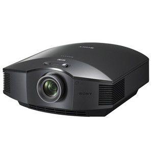 Sony VPL-HW20