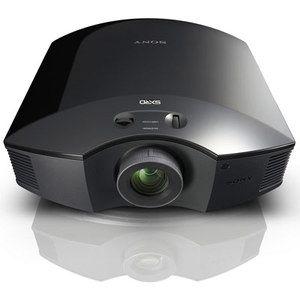 Sony VPL-HW30ES (VPL-HW30)