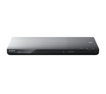 Sony BDP-S790