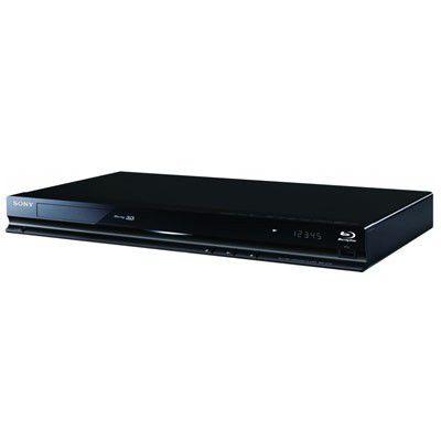 Sony BDP-S780