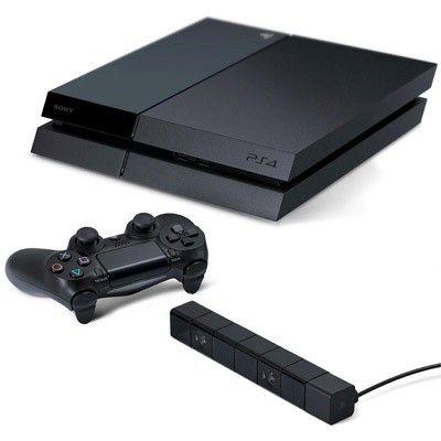 Sony playstation 4 1371542558