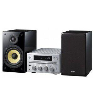 Sony CMT-G1IP