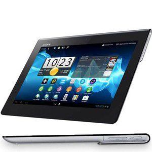 Sony Xperia Tablet S 64 Go