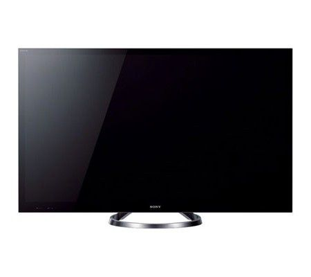 Sony Bravia KDL-65HX950