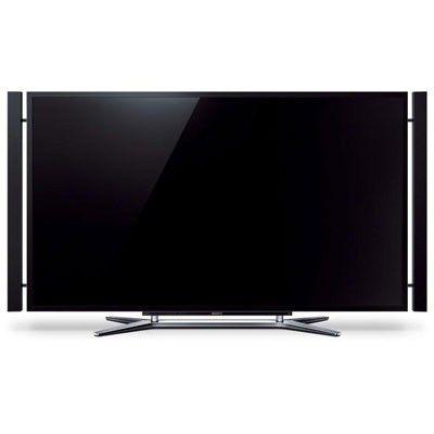 les futurs tv 4k partir de 32 pouces les num riques. Black Bedroom Furniture Sets. Home Design Ideas