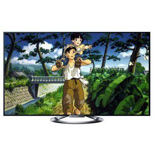 Sony KDL-55W905A